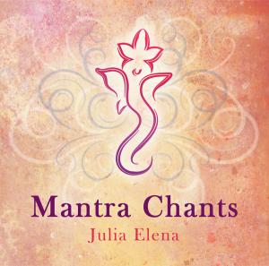 mantra chants 1