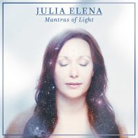 Mantras of Light